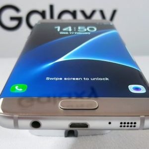 AndroidPIT-Samsung-Galaxy-S7-edge-28-w782