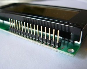 lcd_connector