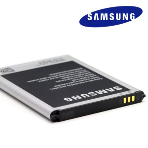official-samsung-galaxy-note-2-battery-with-nfc-eb595675lucstd-p36362-300